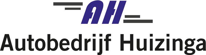 Autobedrijf Huizinga Hoogkerk