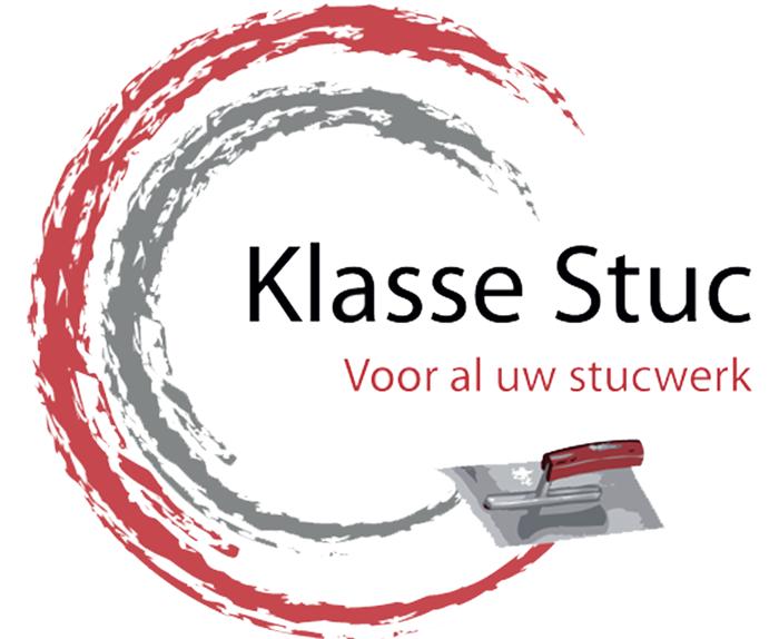 logo klasse stuc Hoogkerk